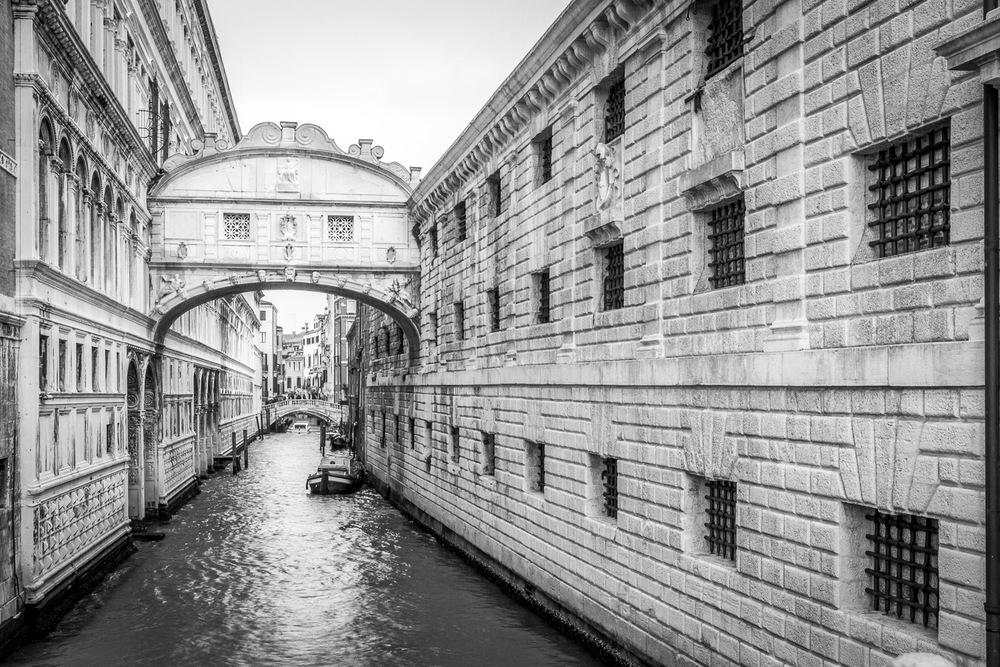 2014-05-02 Venecija-19.jpg