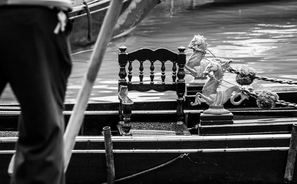 2014-05-02 Venecija-62.jpg