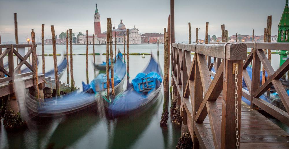 2014-05-03 Venecija-7.jpg
