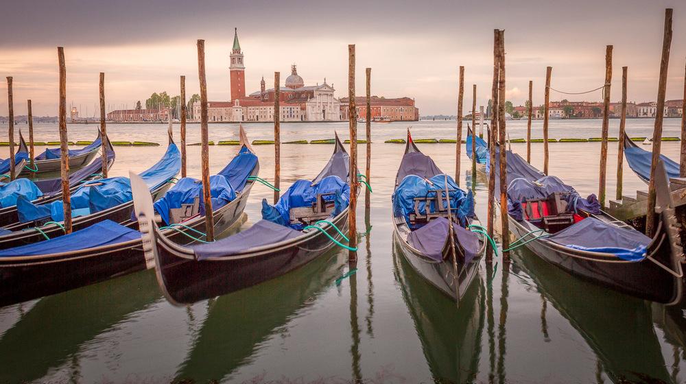 2014-05-03 Venecija-13.jpg
