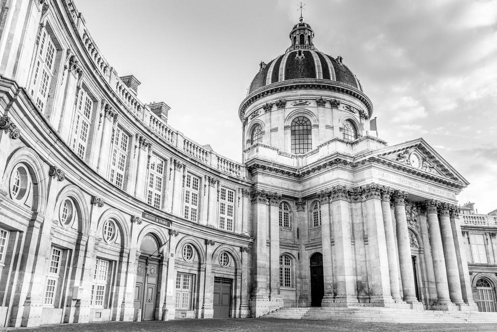 2014-06-20 Institute des Beaux Arts-3.jpg