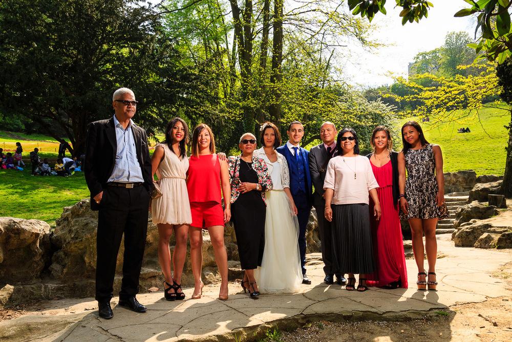 2015-04-24 Mariage Carole et Brani-728.jpg