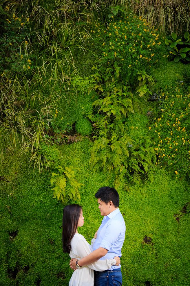 Aline&Vincent-10.jpg