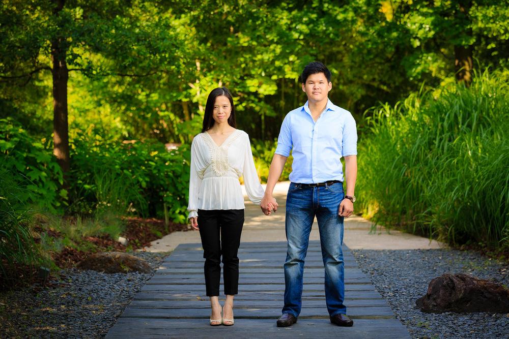 Aline&Vincent-12.jpg