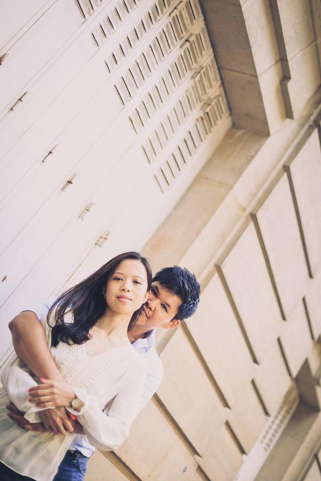 Aline&Vincent-31.jpg