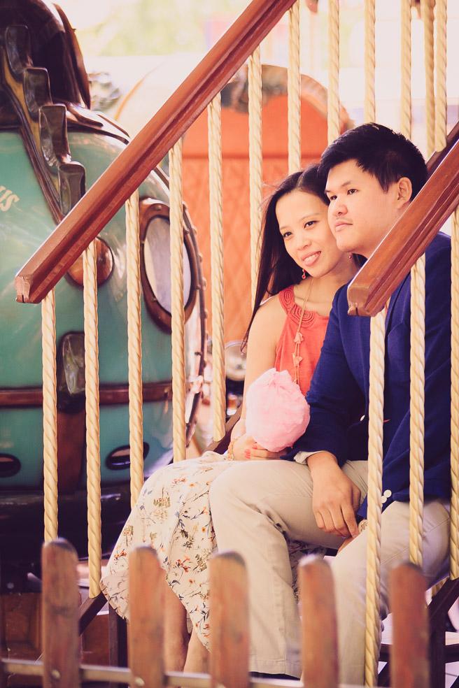 Aline&Vincent-76.jpg