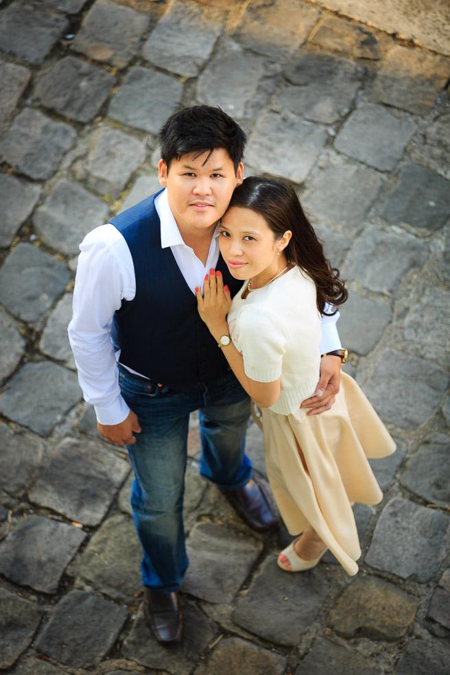 Aline&Vincent-90.jpg