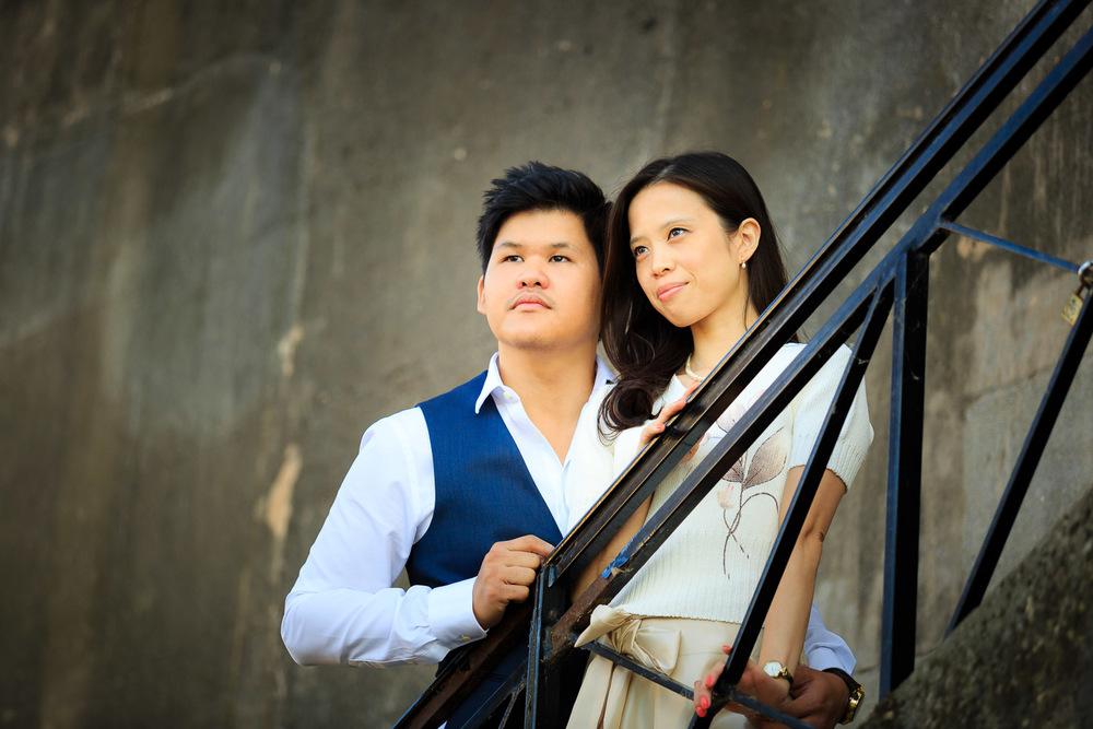 Aline&Vincent-93.jpg