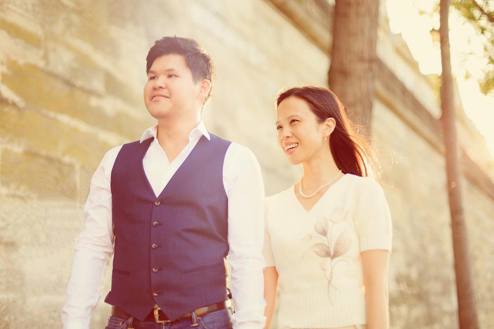 Aline&Vincent-103.jpg