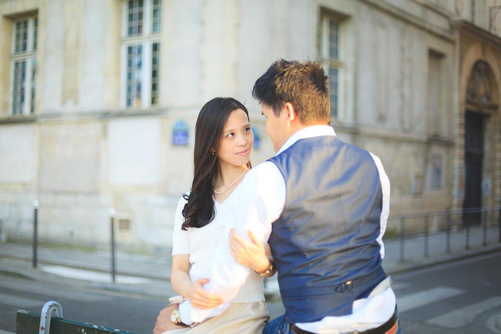 Aline&Vincent-105.jpg