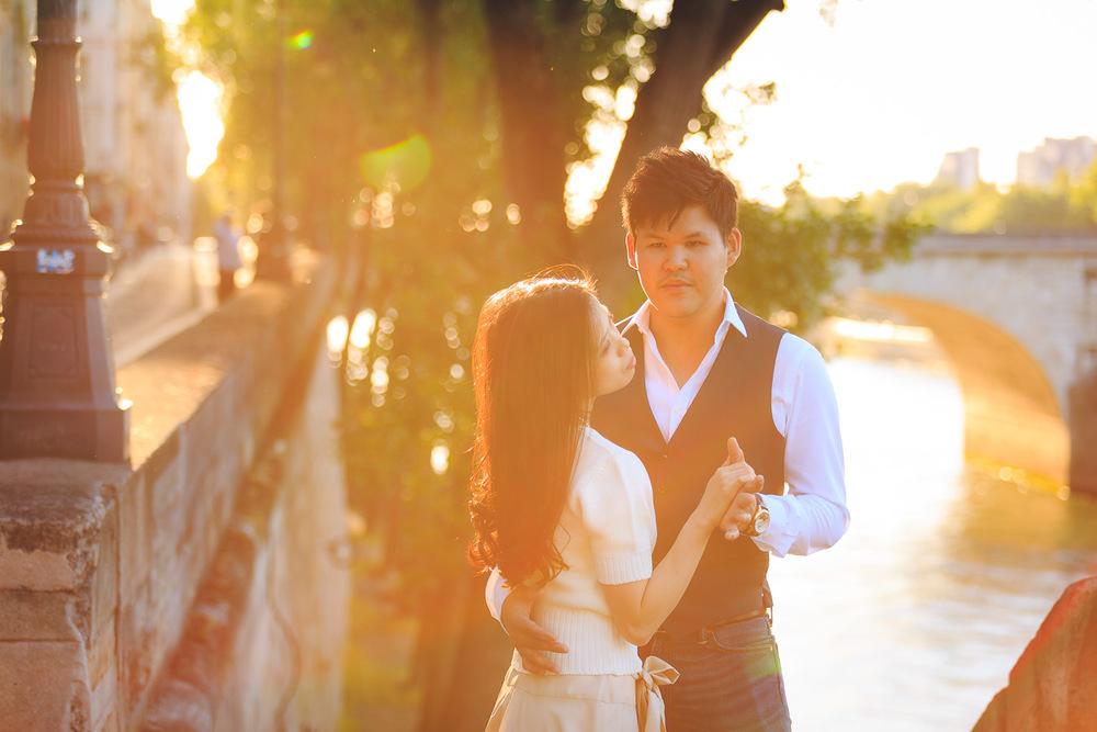 Aline&Vincent-119.jpg