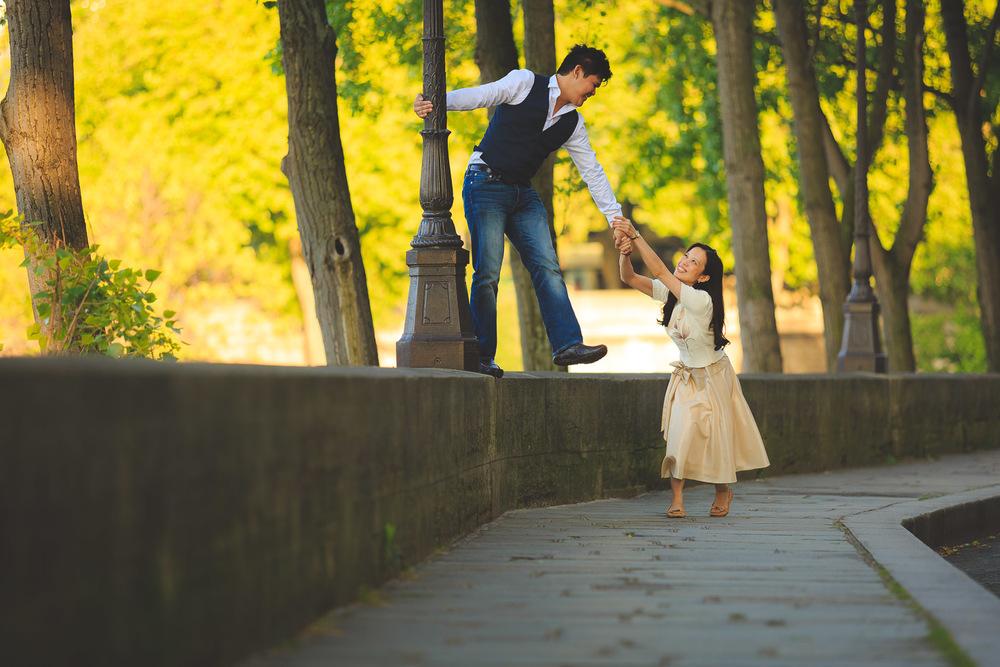 Aline&Vincent-125.jpg