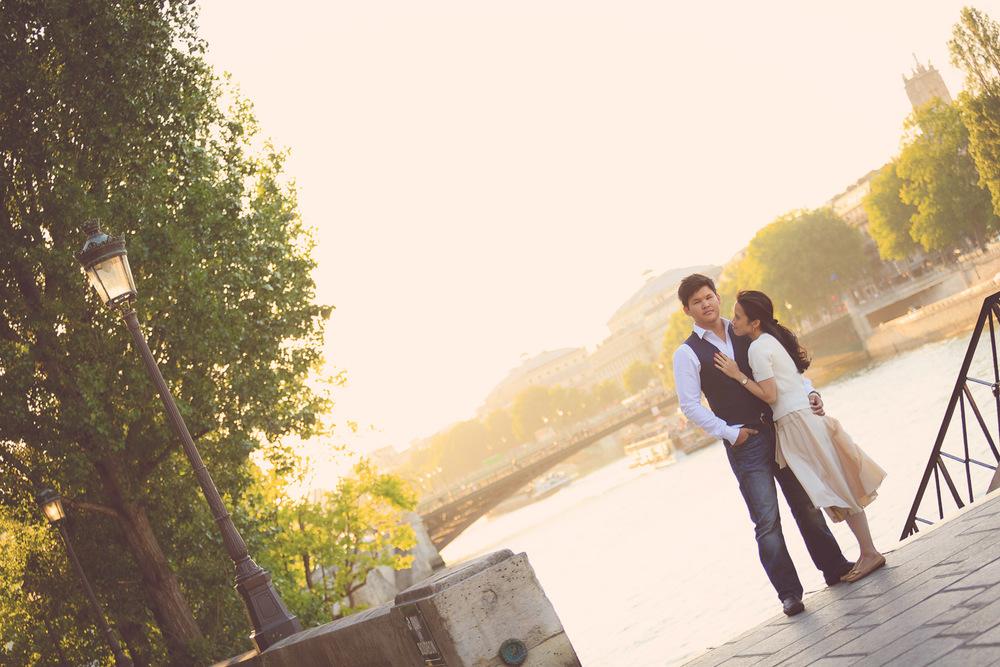 Aline&Vincent-136.jpg