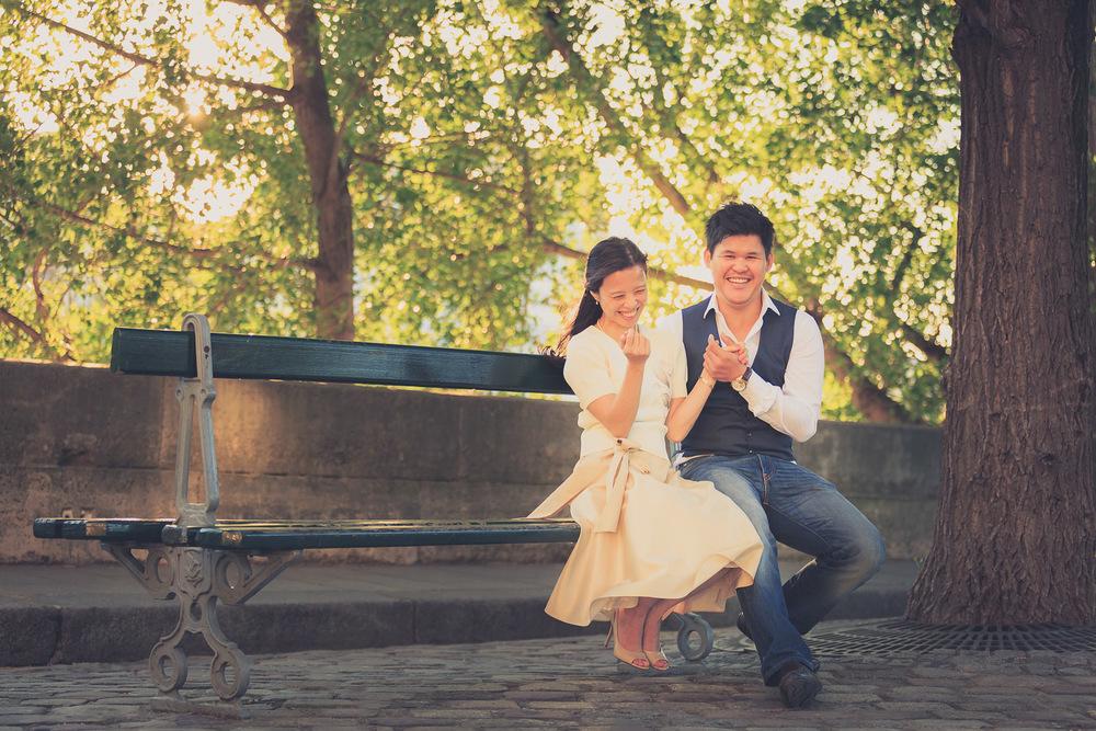 Aline&Vincent-153.jpg