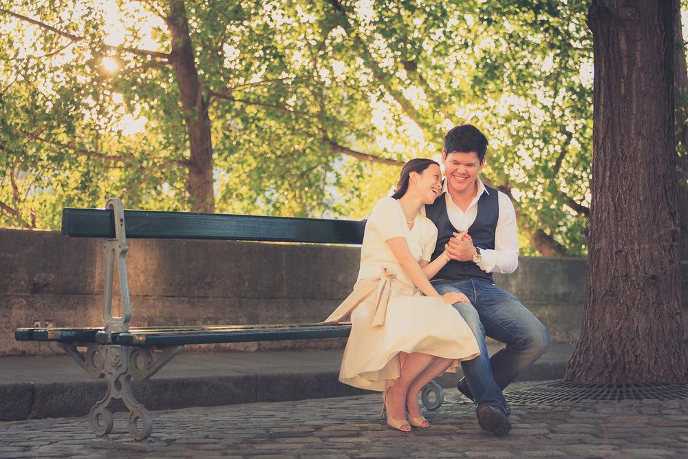 Aline&Vincent-156.jpg