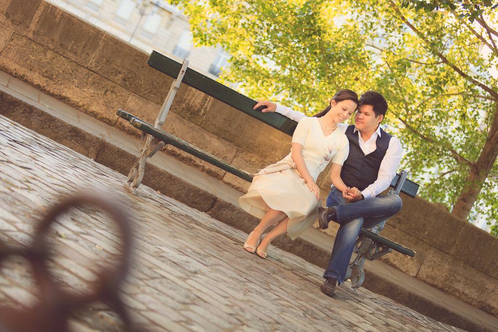 Aline&Vincent-188.jpg