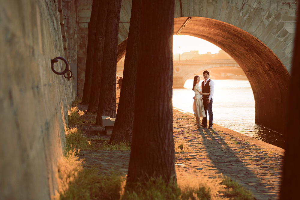 Aline&Vincent-195.jpg