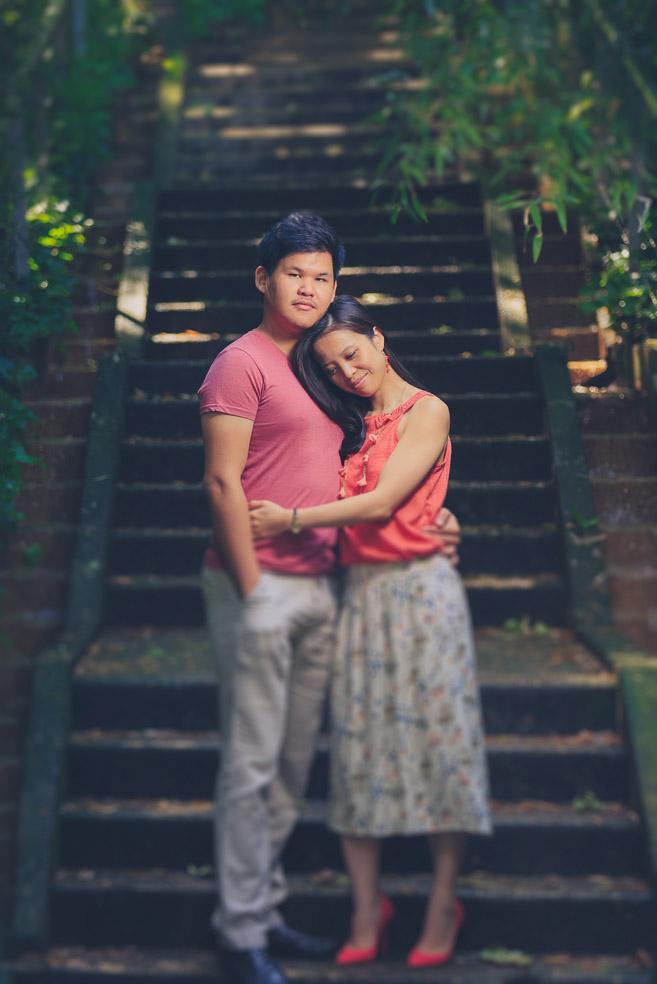 Aline&Vincent-40.jpg