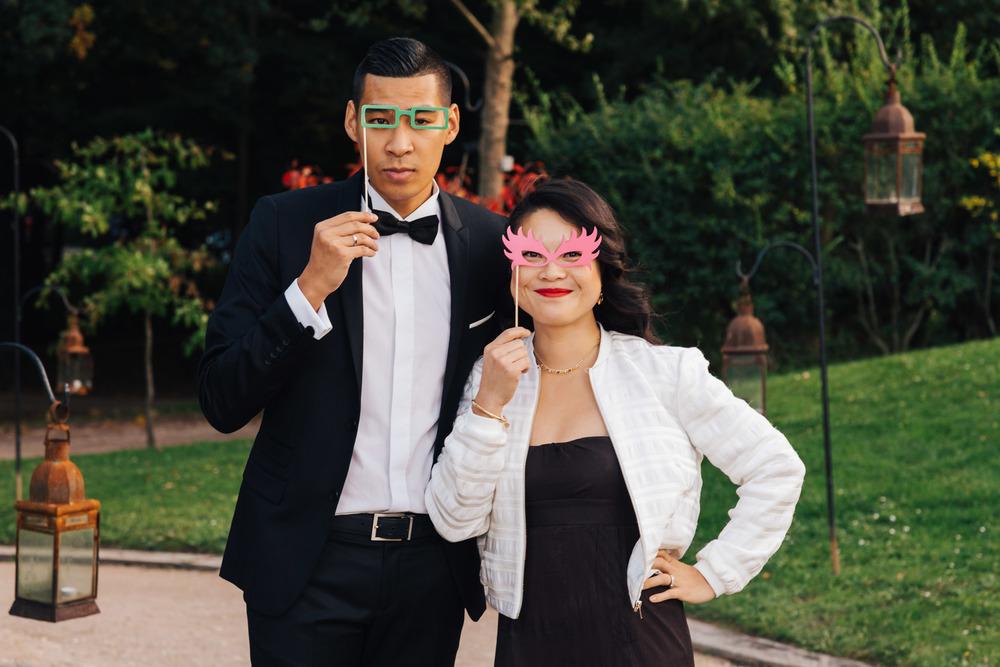 2015-09-26, Valerie & Marc Koné-854.jpg