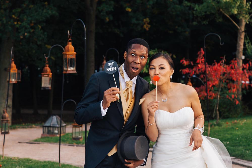 2015-09-26, Valerie & Marc Koné-865.jpg
