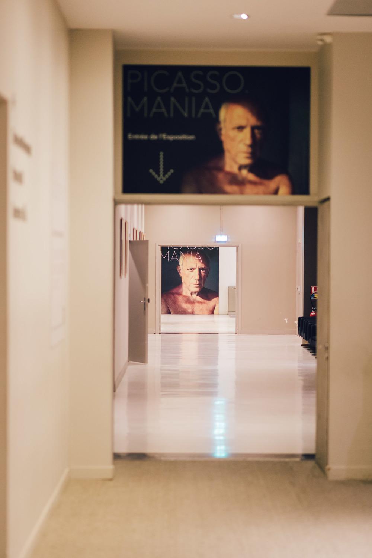 2015-10-09, Bouygues chez Picasso-3.jpg