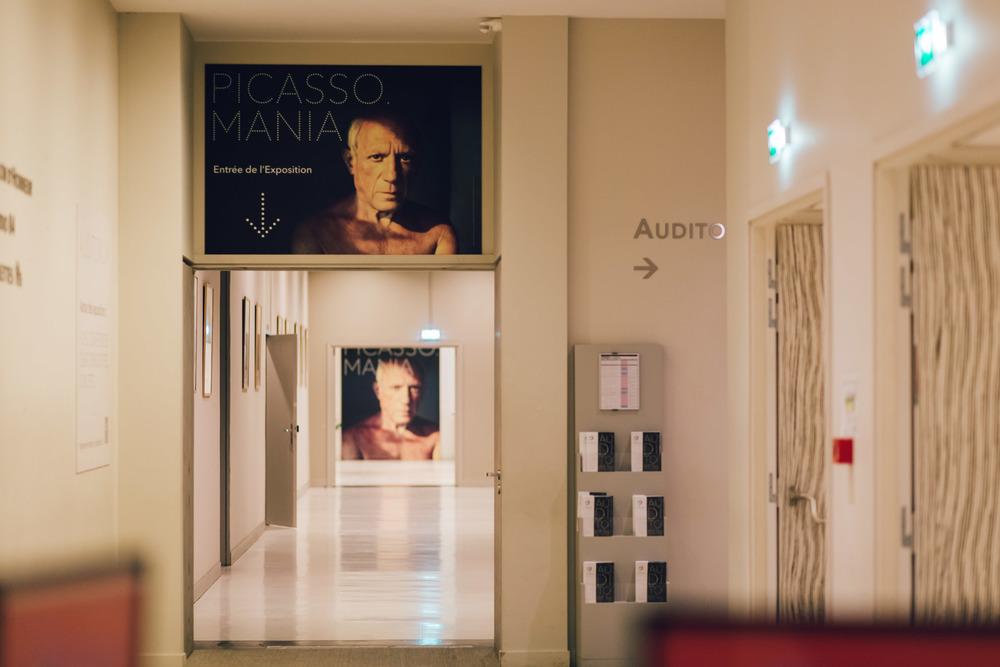 2015-10-09, Bouygues chez Picasso-1.jpg
