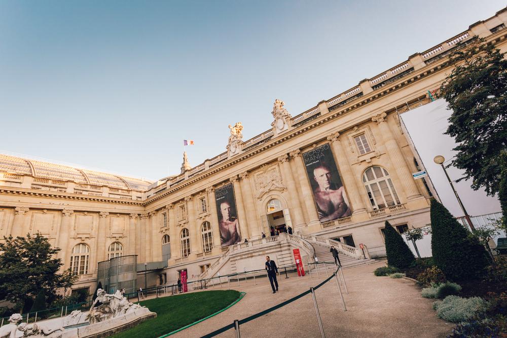 2015-10-09, Bouygues chez Picasso-19.jpg