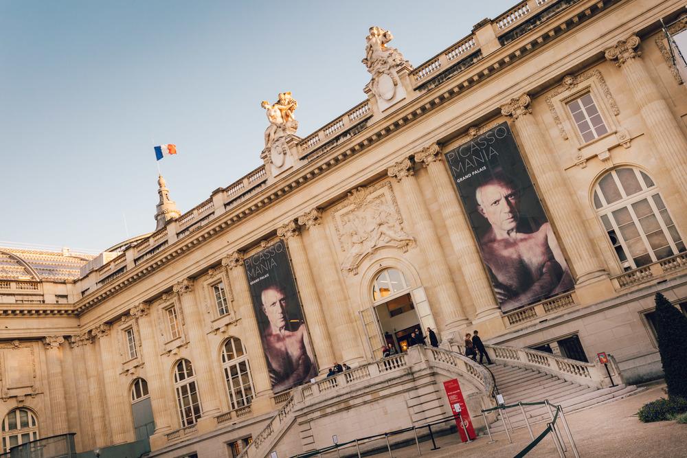 2015-10-09, Bouygues chez Picasso-22.jpg