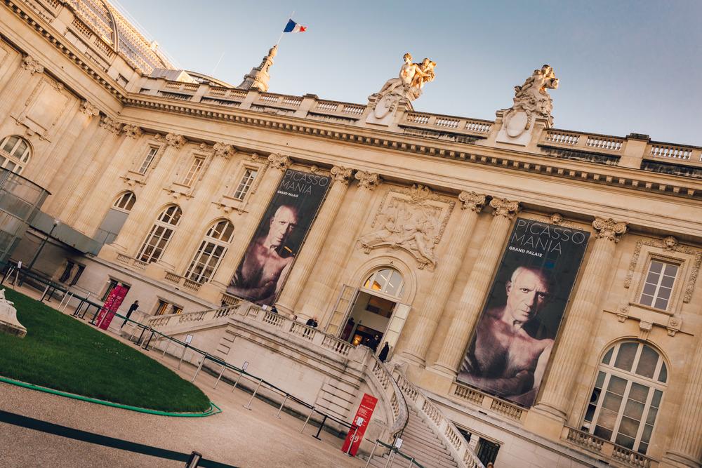 2015-10-09, Bouygues chez Picasso-23.jpg