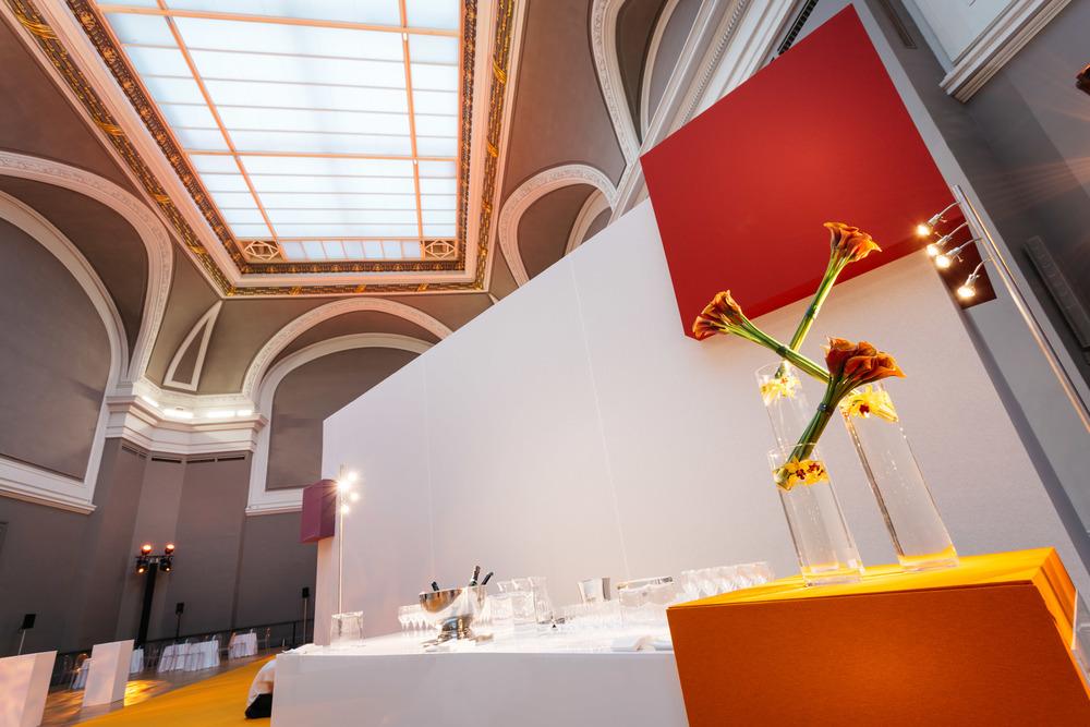 2015-10-09, Bouygues chez Picasso-24.jpg