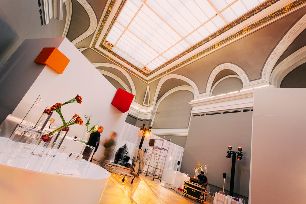 2015-10-09, Bouygues chez Picasso-26.jpg