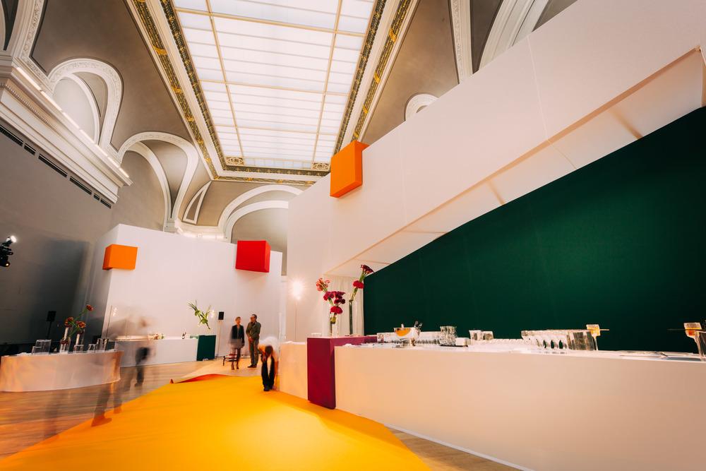 2015-10-09, Bouygues chez Picasso-27.jpg