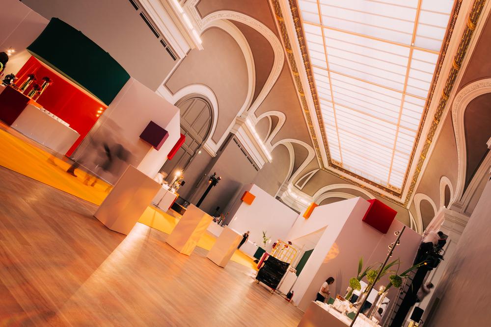 2015-10-09, Bouygues chez Picasso-29.jpg