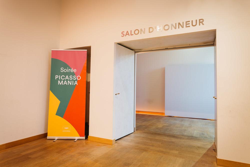 2015-10-09, Bouygues chez Picasso-30.jpg