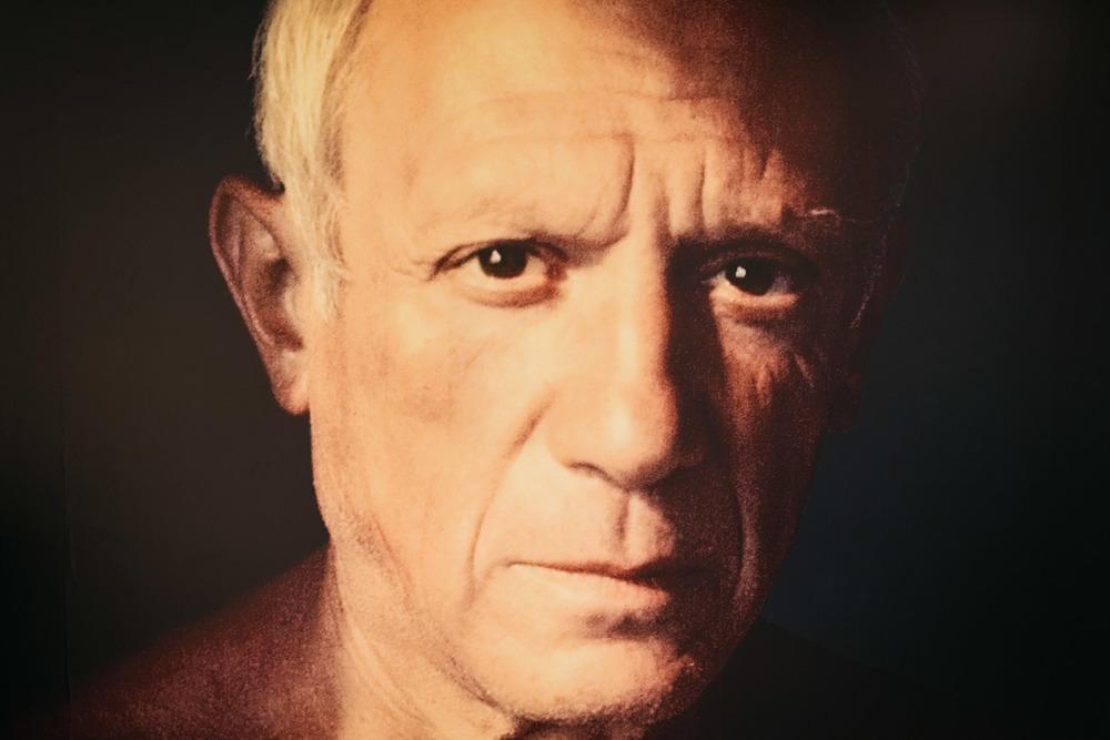 2015-10-09, Bouygues chez Picasso-35.jpg