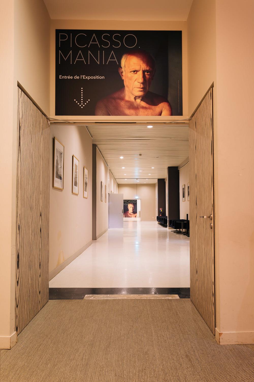 2015-10-09, Bouygues chez Picasso-33.jpg