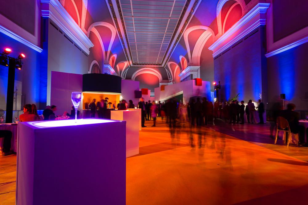 2015-10-09, Bouygues chez Picasso-300.jpg