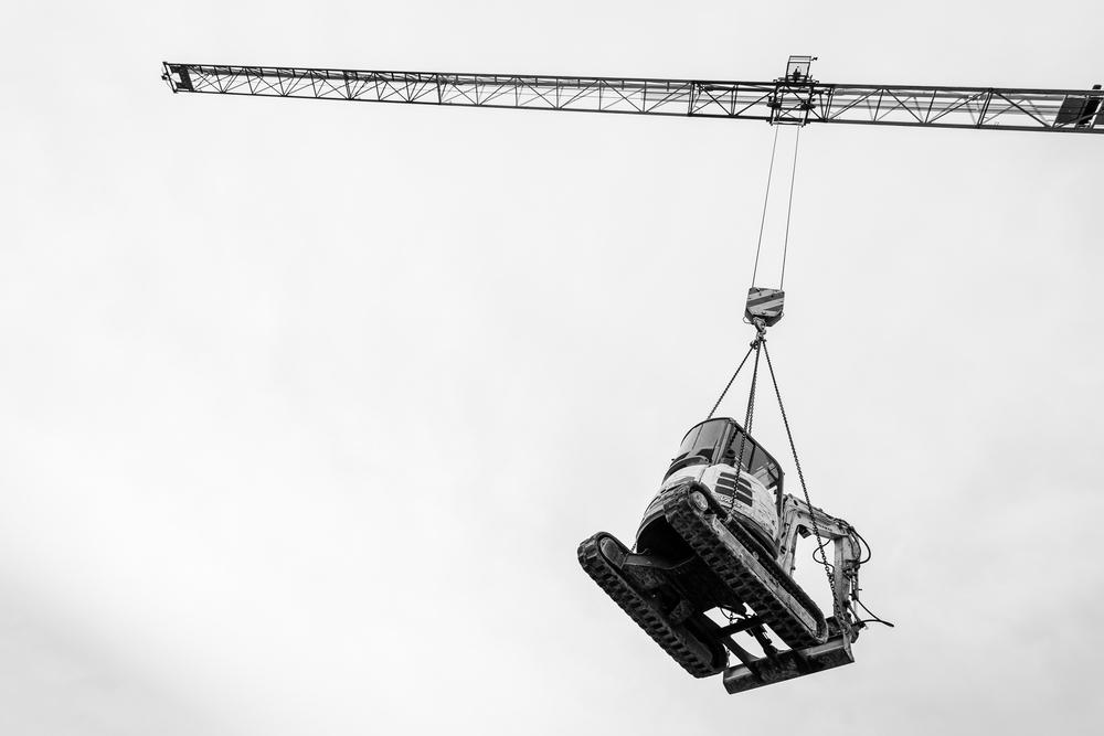 2015-10-12, Vivacity-Eiffage (chantier)-17.jpg