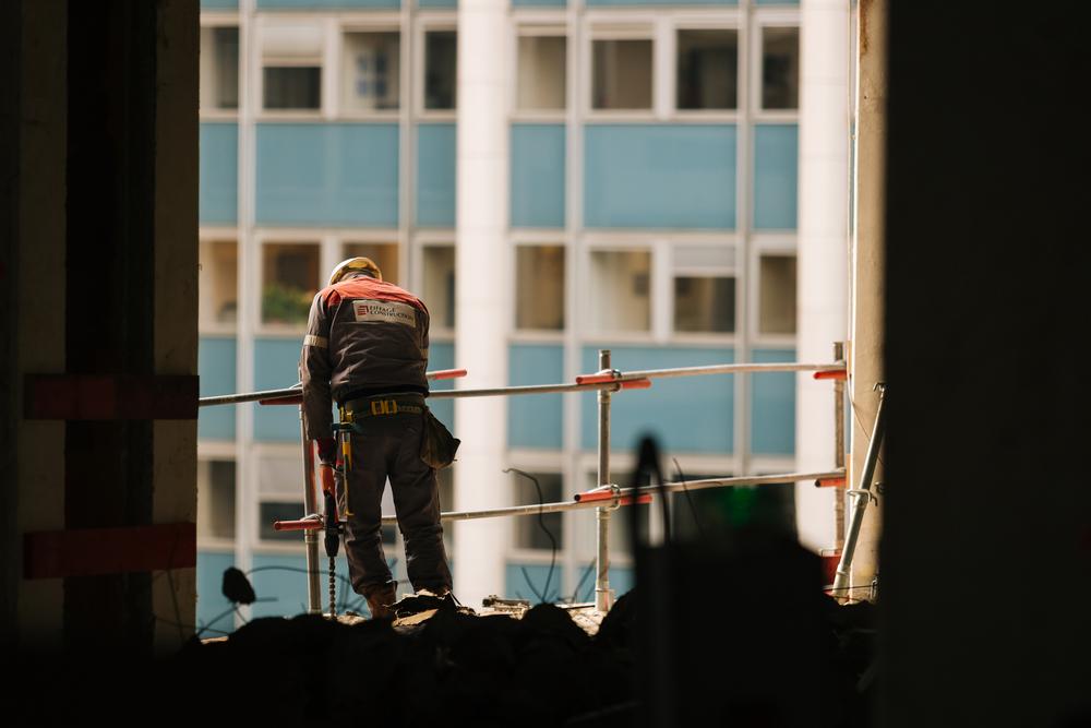 2015-10-12, Vivacity-Eiffage (chantier)-41.jpg