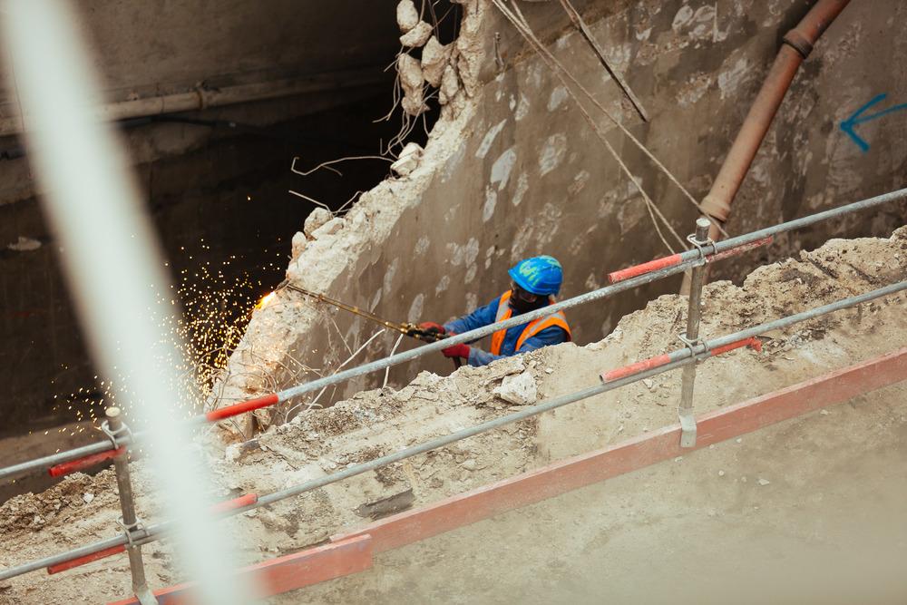 2015-11-10, Eiffage Construction Tertiaire, VIVACITY, Chantier N°704 800-16.jpg