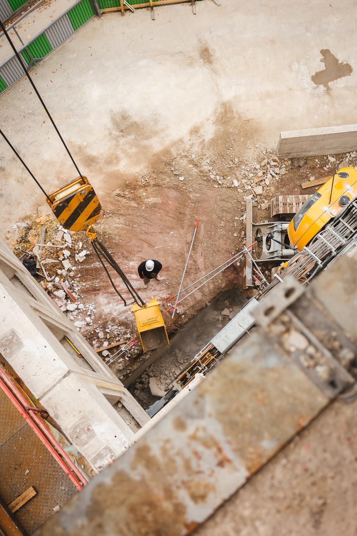 2015-11-10, Eiffage Construction Tertiaire, VIVACITY, Chantier N°704 800-104-2.jpg
