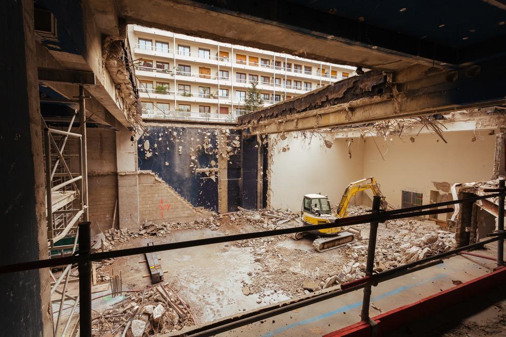 2015-11-10, Eiffage Construction Tertiaire, VIVACITY, Chantier N°704 800-120-2.jpg