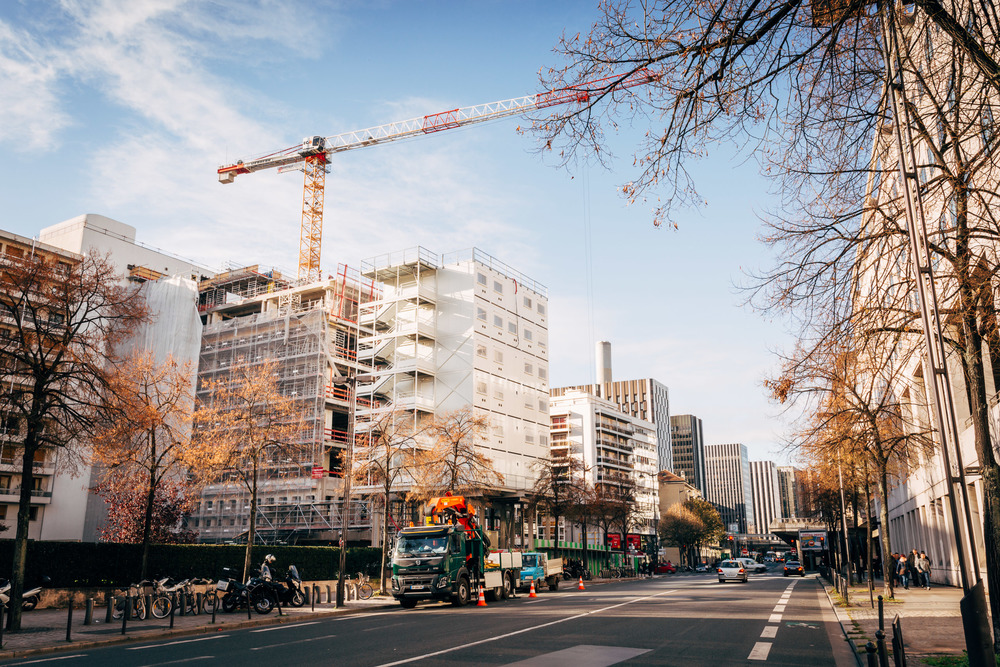 2015-11-10, Eiffage Construction Tertiaire, VIVACITY, Chantier N°704 800-423.jpg