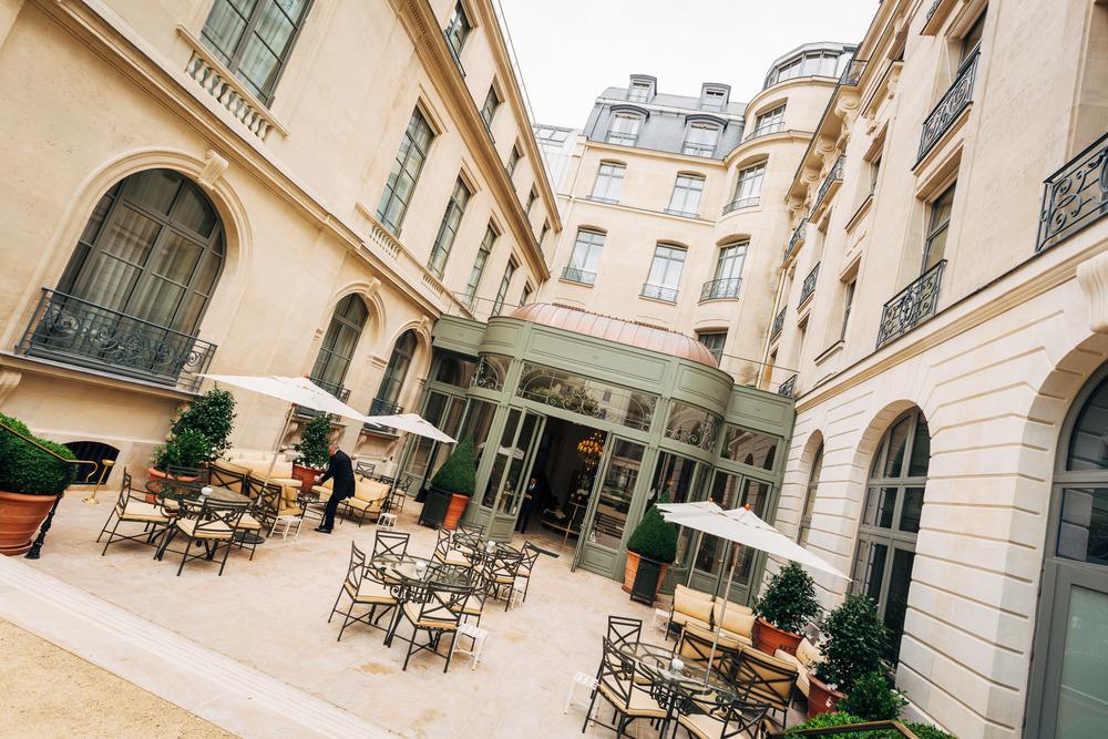 2016-06-21, Bouygues Batiment - Soirée Ritz-8.jpg