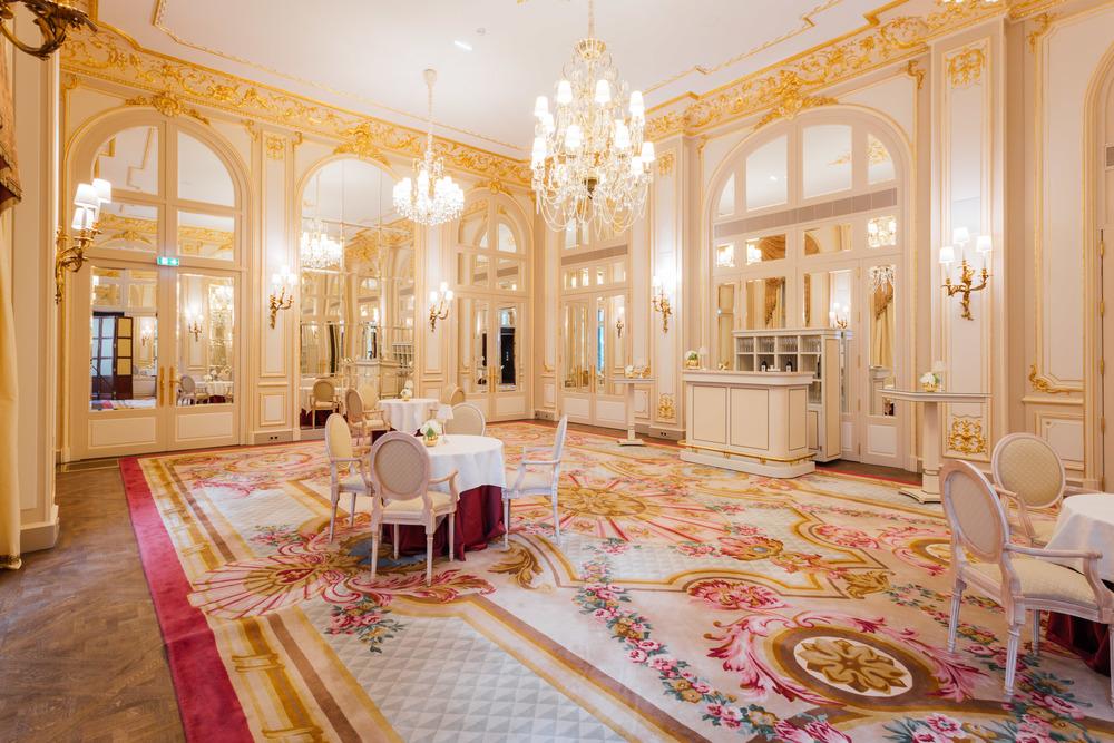 2016-06-21, Bouygues Batiment - Soirée Ritz-9.jpg