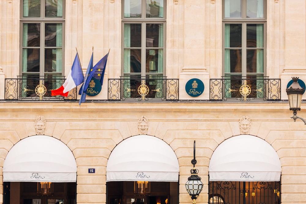2016-06-21, Bouygues Batiment - Soirée Ritz-19-2.jpg