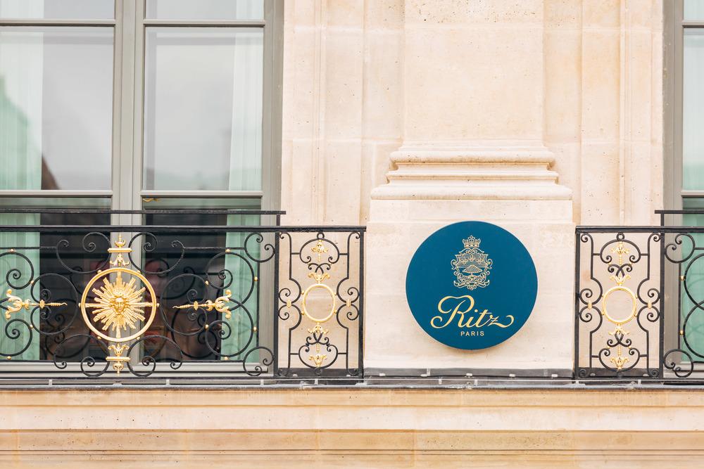 2016-06-21, Bouygues Batiment - Soirée Ritz-20.jpg