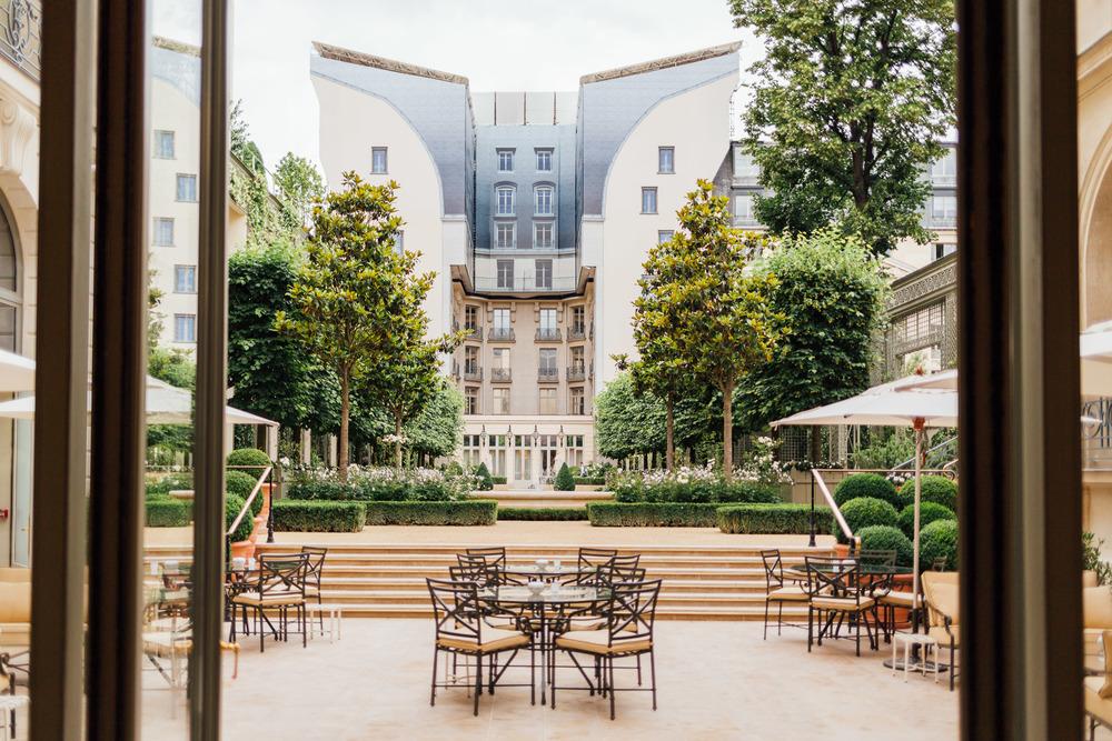 2016-06-21, Bouygues Batiment - Soirée Ritz-30-2.jpg