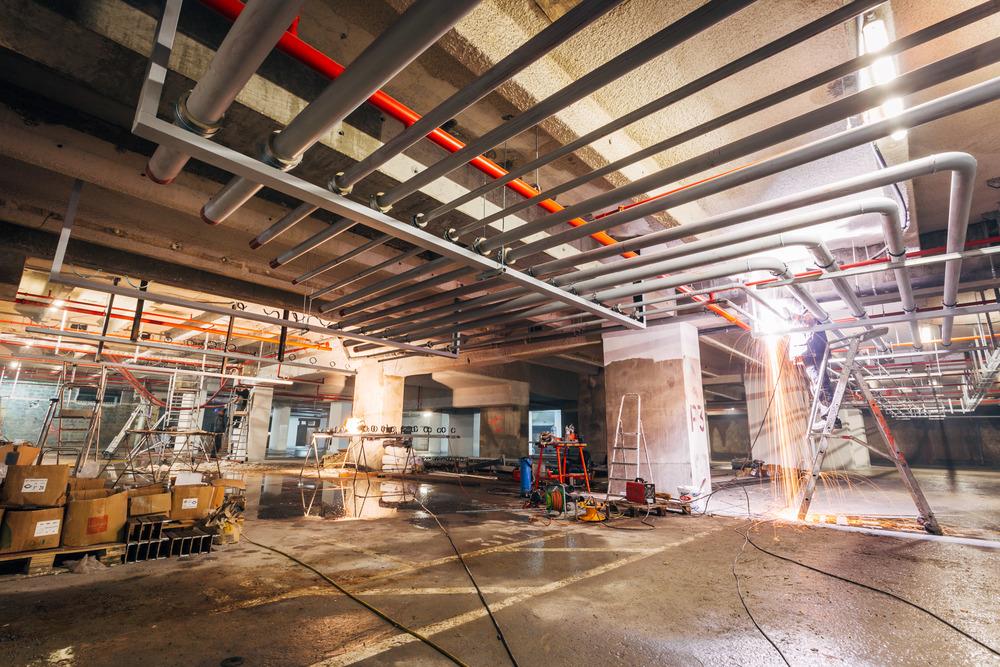 2016-05-11, Eiffage Construction Tertiaire, VIVACITY, Chantier N°704 800-266.jpg