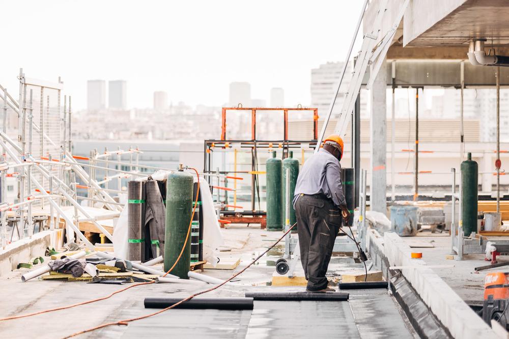 2016-07-06, Eiffage Construction Tertiaire, VIVACITY, Chantier N°704 800-95.jpg
